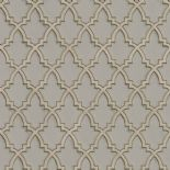 Wallstitch Wallpaper DE120024 By Design id For Colemans
